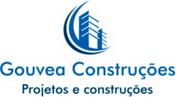 Gouvea Construções